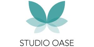 Studio Oase